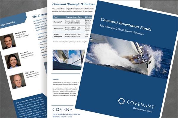 Covenant Global Investors