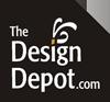 The Design Depot.com